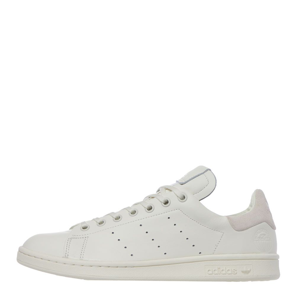 adidas stan trainers