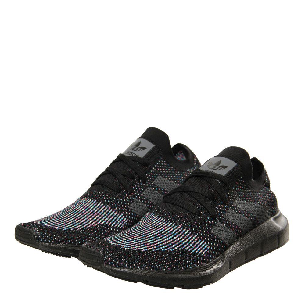Adidas Swift Run ab 44,02 €   Preisvergleich bei