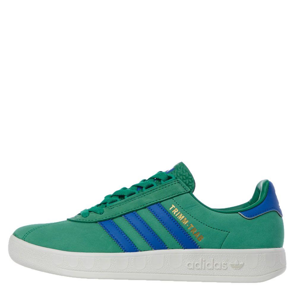 adidas trimm trab green, OFF 76%,Best