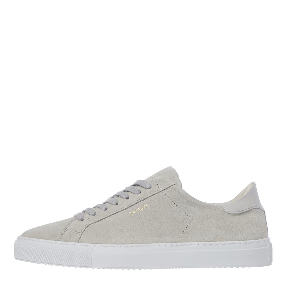 Axel Arigato Clean 90 Trainers | 28584