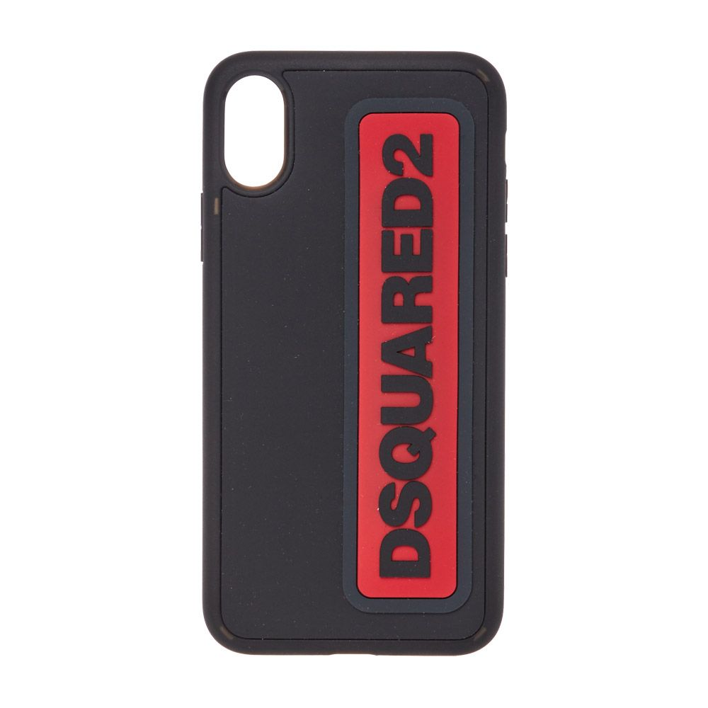 cover dsquared iphone x