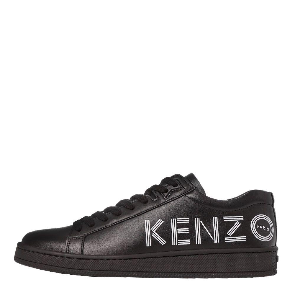 Kenzo Tennix Trainers  F965SN129L1 99
