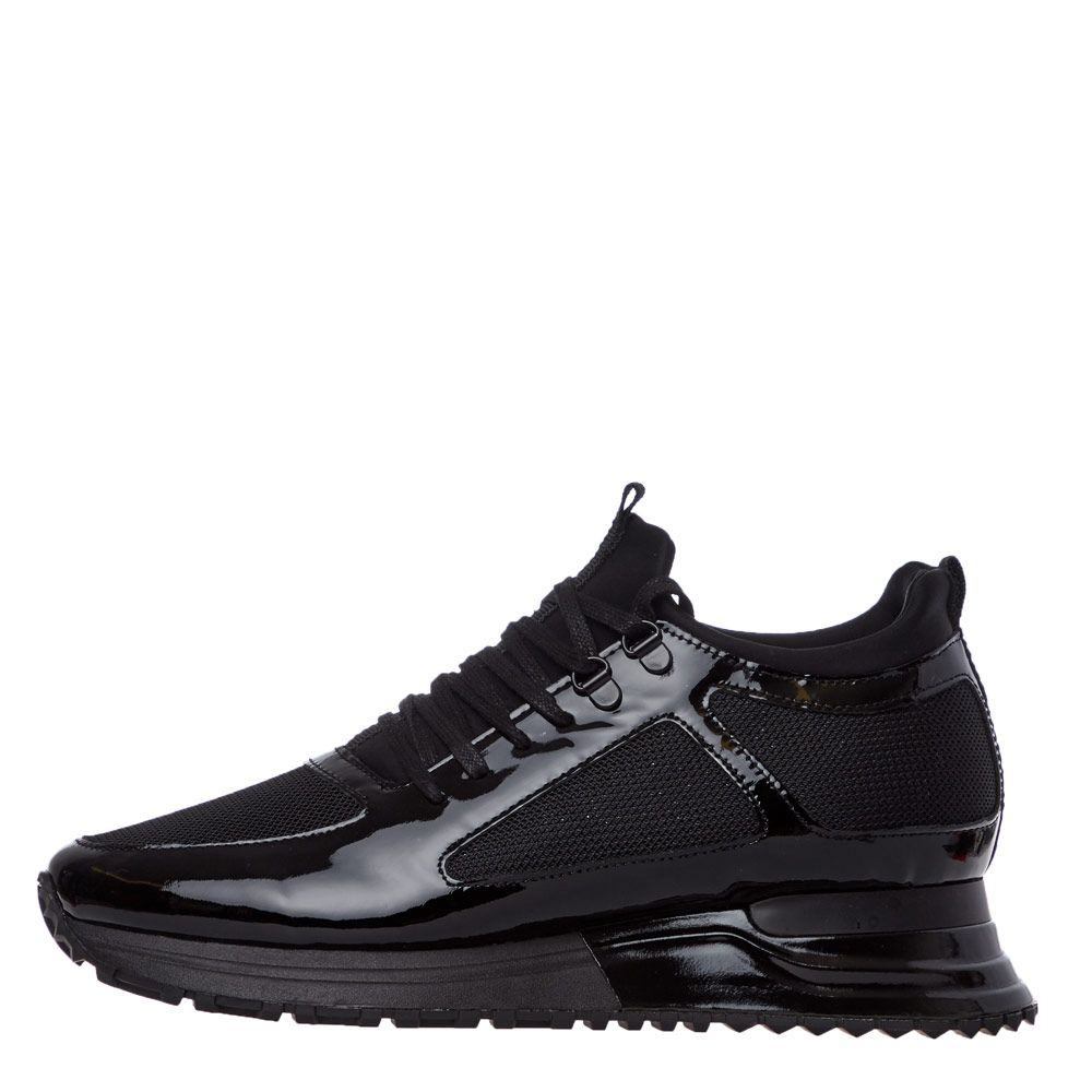 Mallet Footwear Diver 2.0 Trainers
