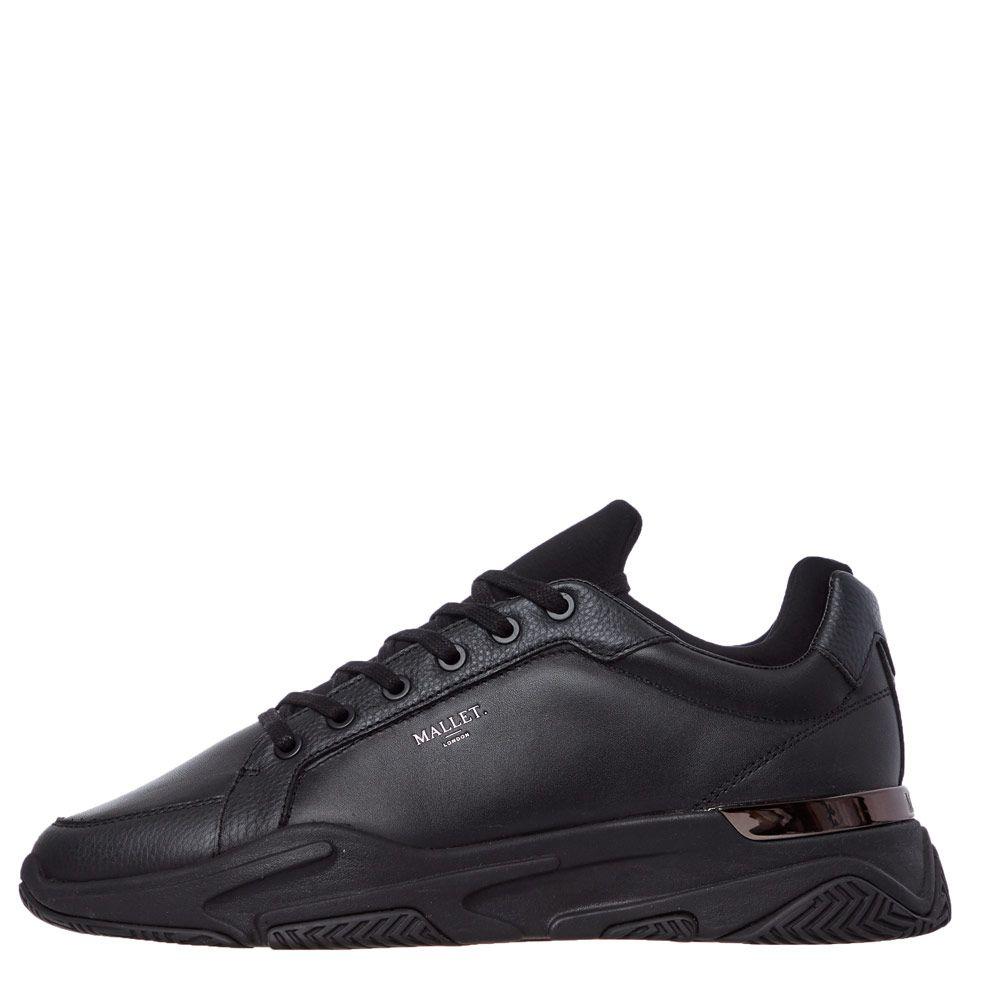Mallet Footwear Kingsland Trainers