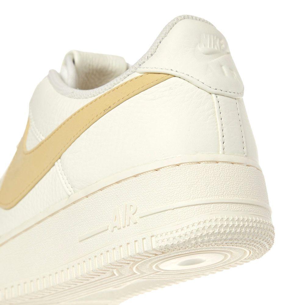 nett Nike air force 2 Zeppy.io Schlussverkauf 5h7cGmnW