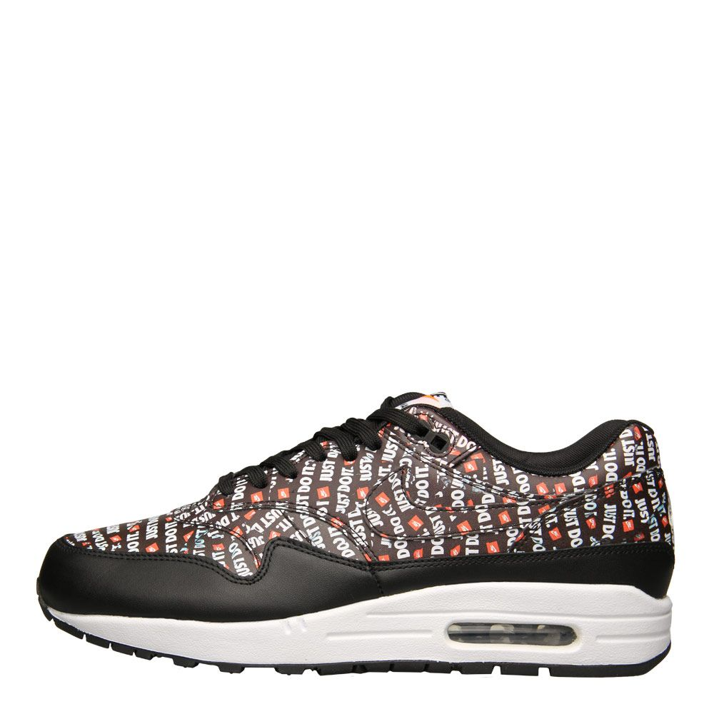 air max 1 premium just do it