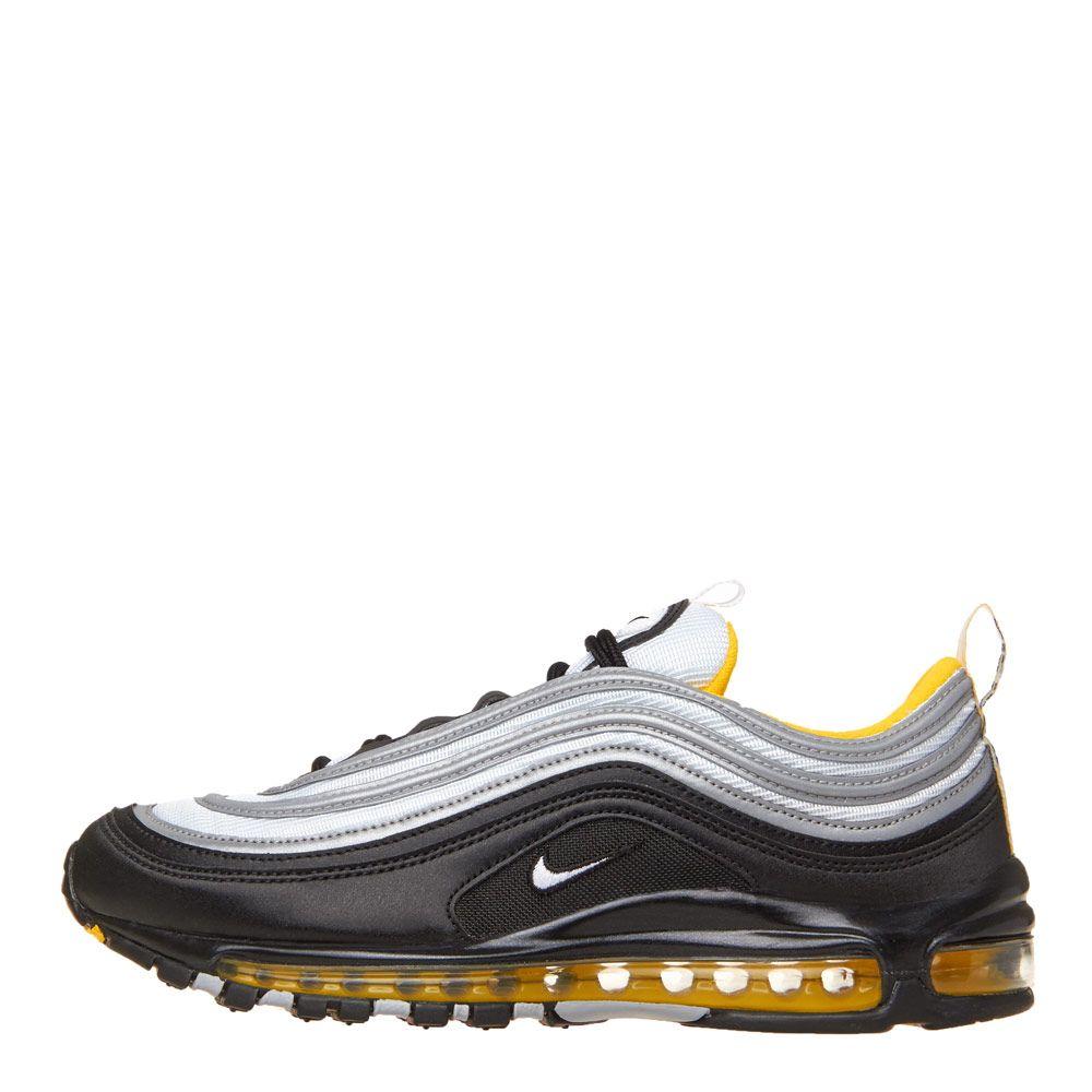 Nike Air Max 97 Premium Singapore, Nike Lifestyle Shoes