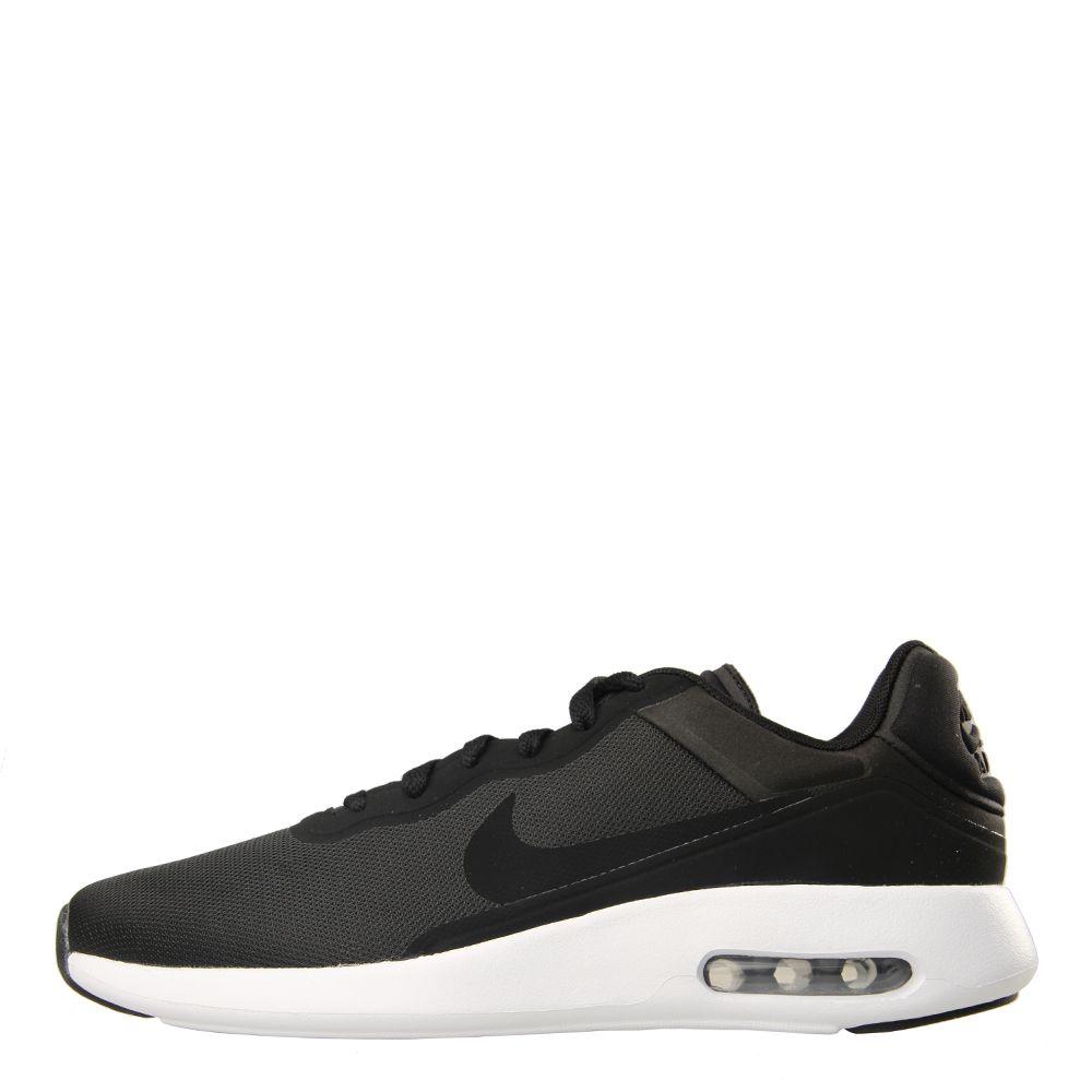 Nike Air Max Modern Essential Trainers   844874 001 Black