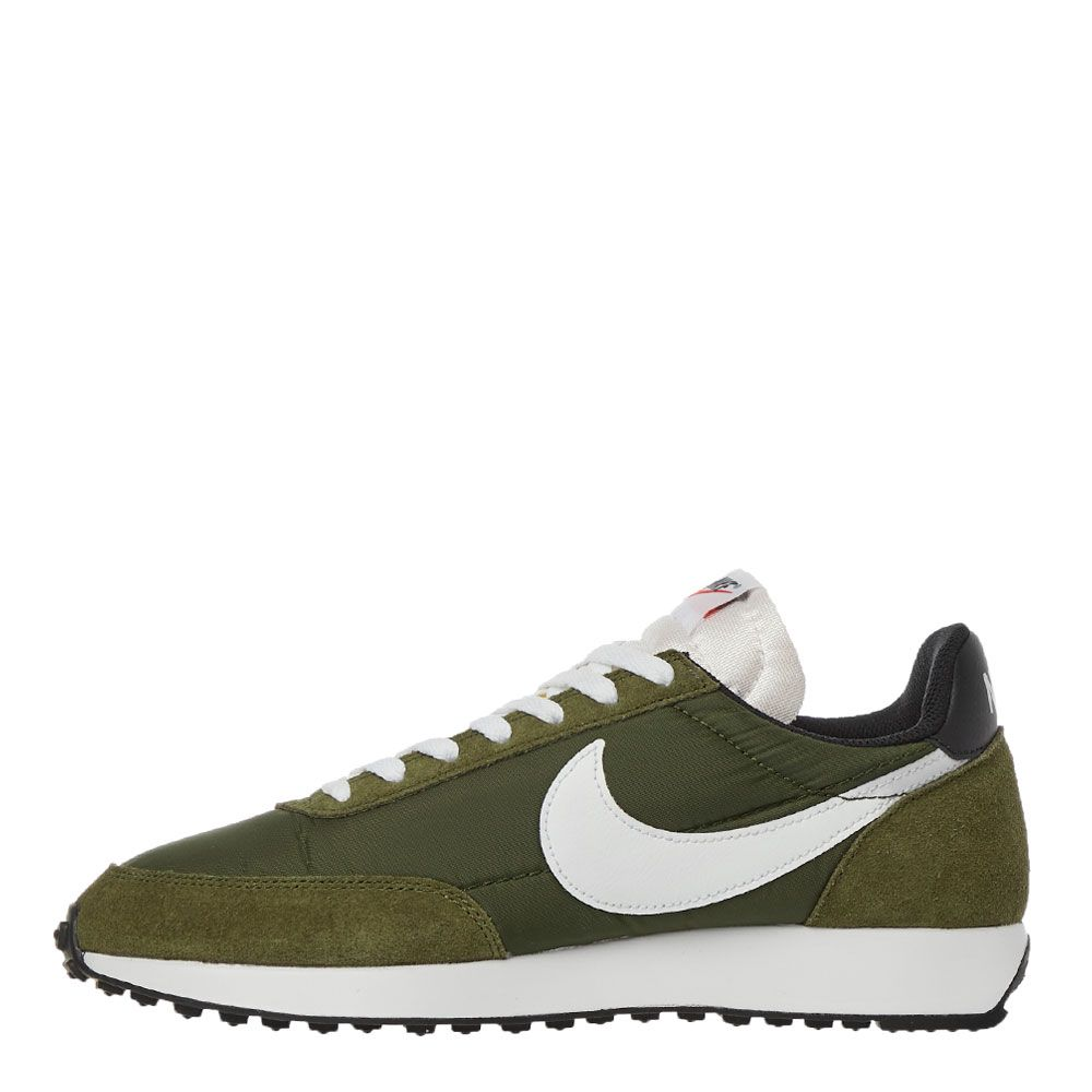 Nike Air Tailwind 79 Trainers | 487754