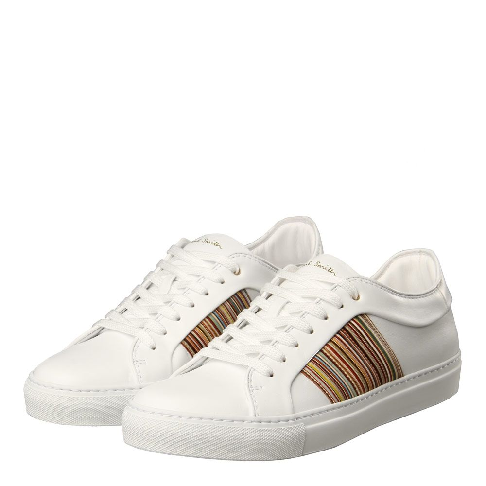 PS By Paul Smith Ivo Trainers | SUPC