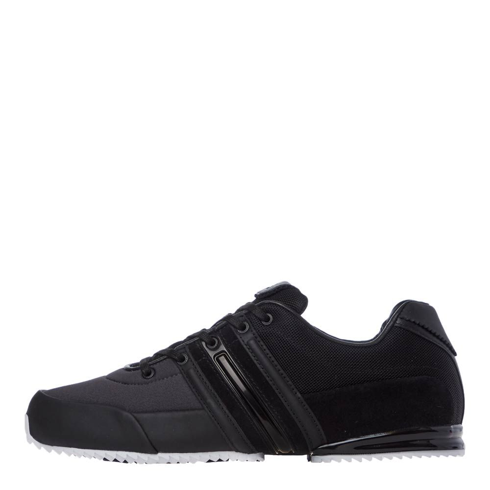 Y3 Sprint Trainers   S82114 Black