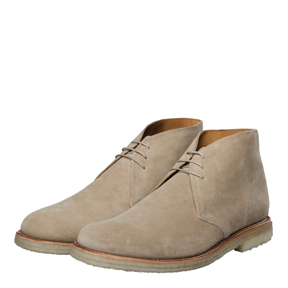 18075ec050abf6 Grenson Oscar Chukka Boot
