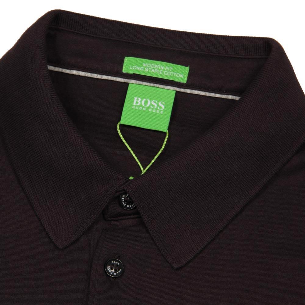 42efd4e39f2 Hugo Boss Polo Shirt