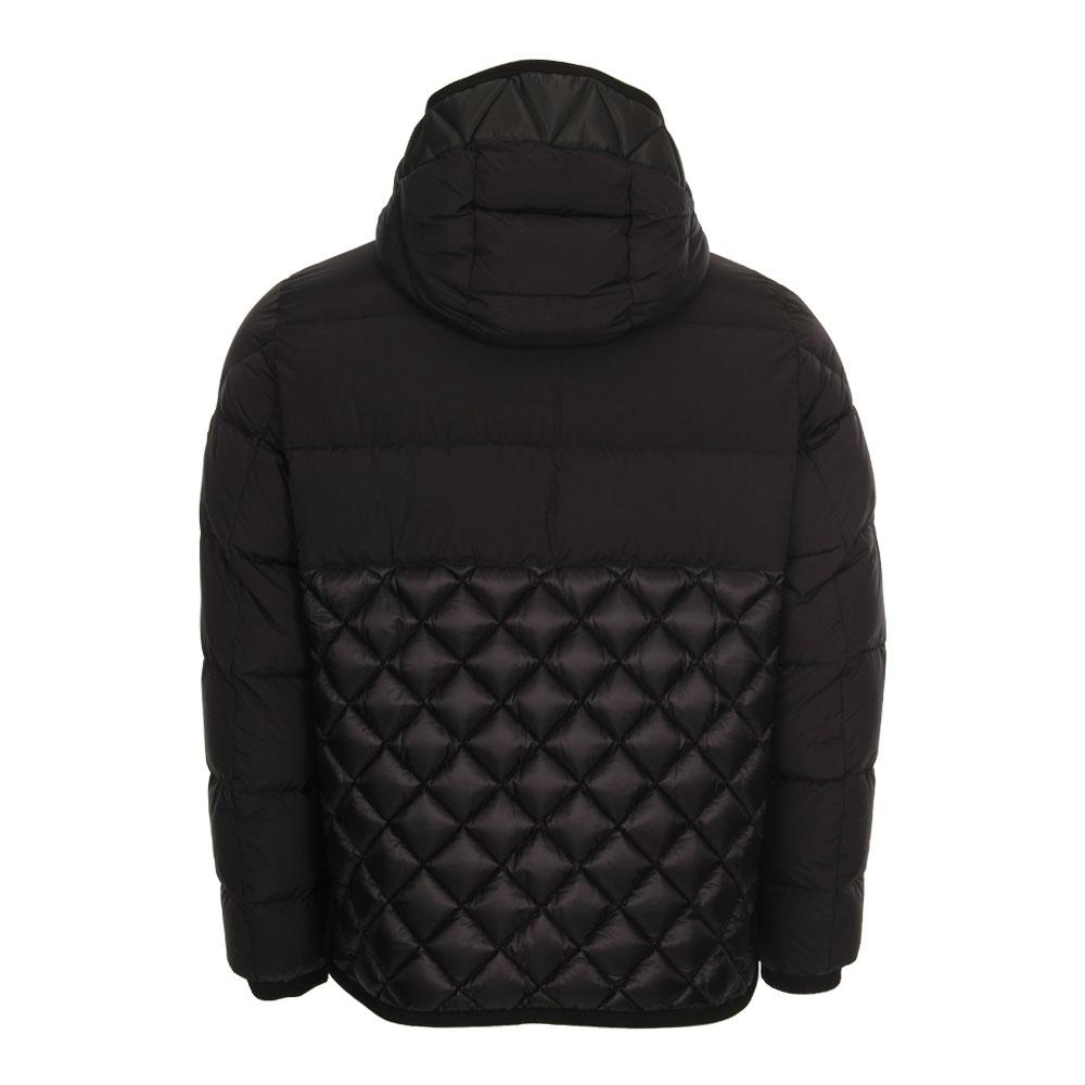 3af51a627 Moncler Tanguy Jacket | 41312-85-53859-999 Black | Aphrodite1994