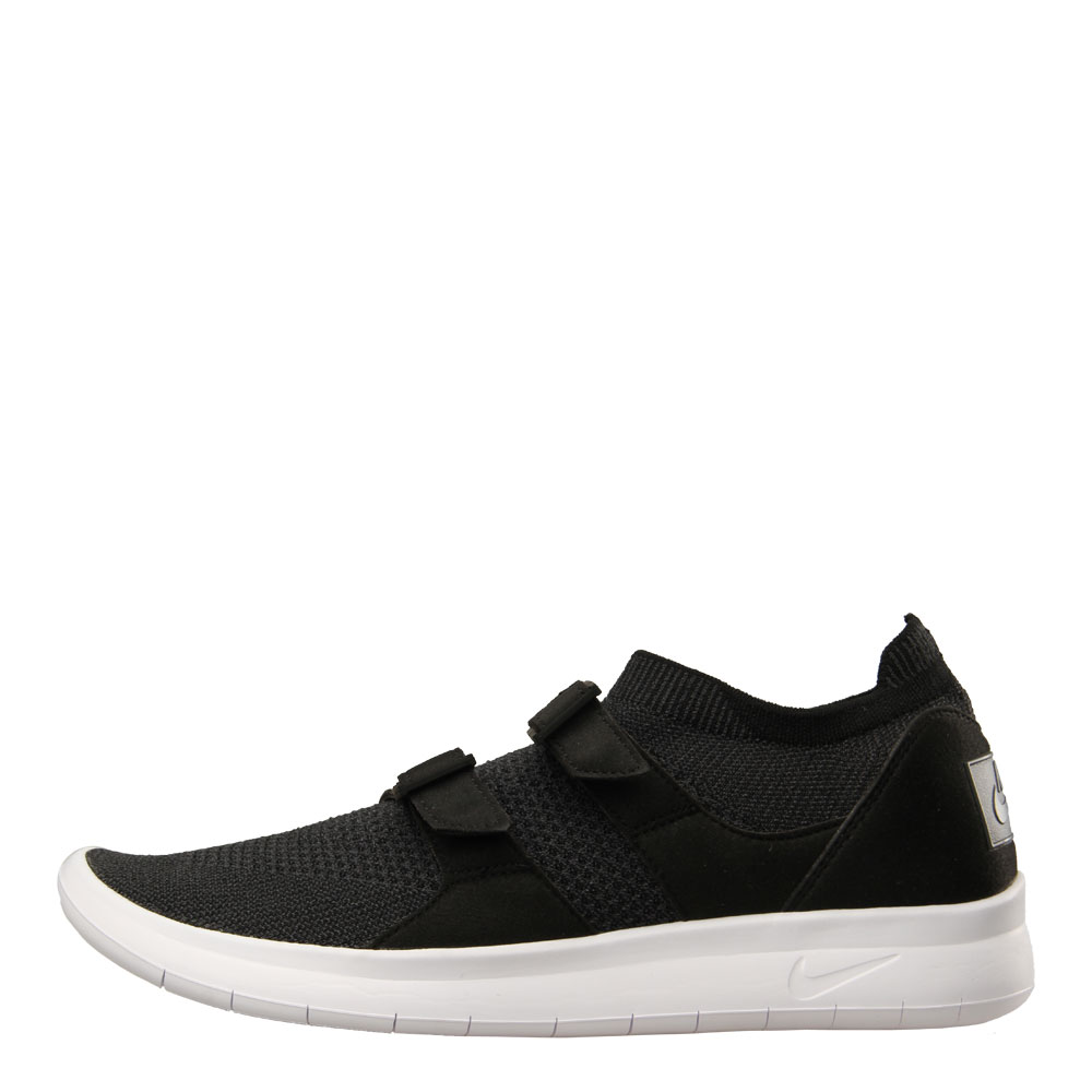 85b32a5929484 Air Sock Racer Ultra Flyknit Trainers - Anthracite