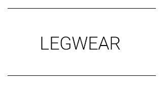Legwear Sale