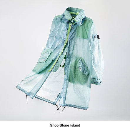 Stone Island