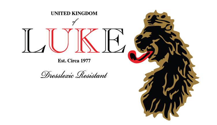 Luke 1977