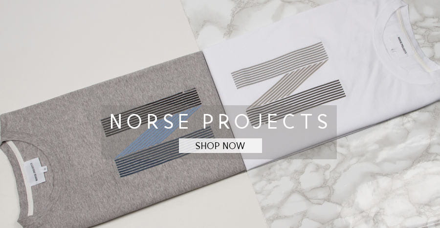 Norse Projects