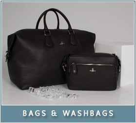 Bags & Washbags