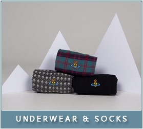 Underwear & Socks