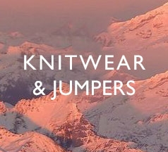 Knitwear & Jumpers