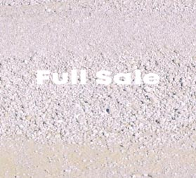 Full Sale